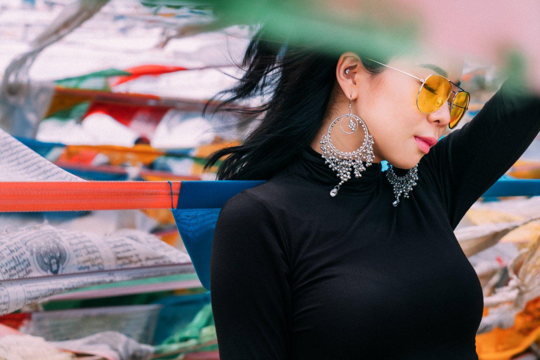 Protected: Interview 「你會發現,人生中不管發生什麼事——大事小事爛事蠢事,都是故事。」專訪 Yutopia 李瑜