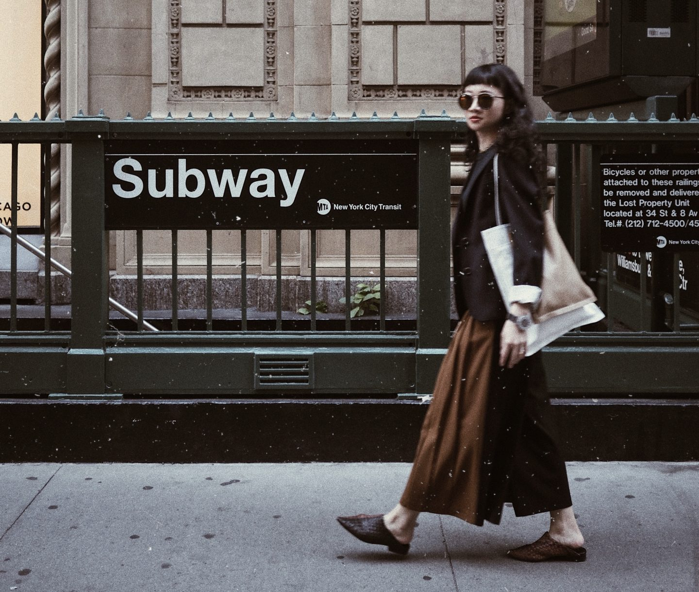 Fashion Worker|時尚產業裡到底有哪些部門?究竟要如何才能進入時尚產業?